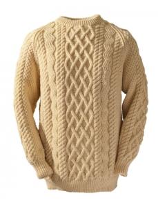 farrell_sweater-378x496